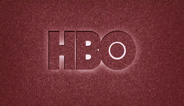 Hackers demanded ransom from HBO for not issuing GOT's episodes