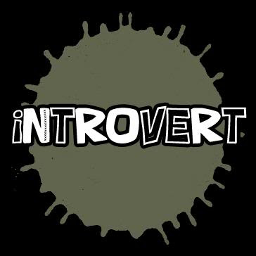 Marked as an Introvert? These business ideas are just for you!