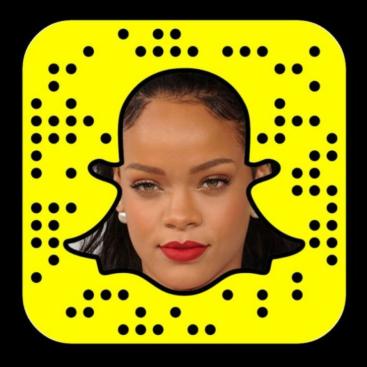 Snapchat faced the decline of $800 million after a derogatory ad on Rihanna