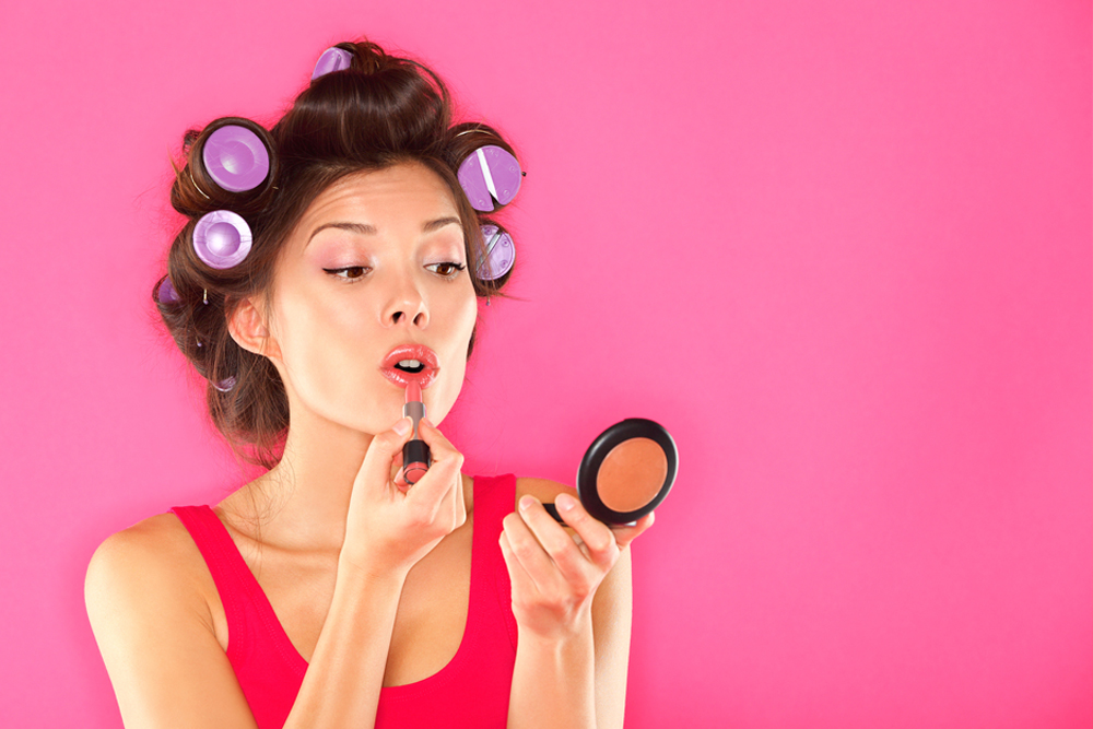 Some natural celebrities makeup treatments that you need to know