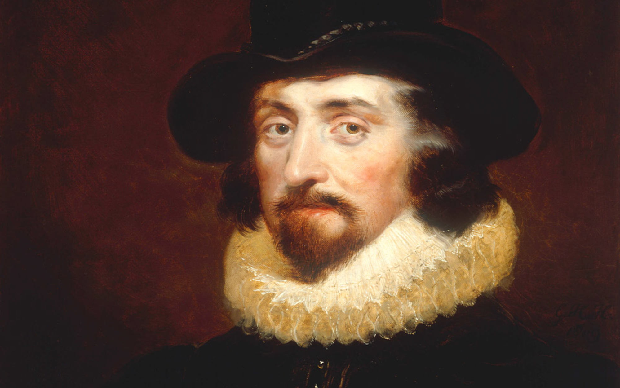 literary analysis of francis bacon essay of truth
