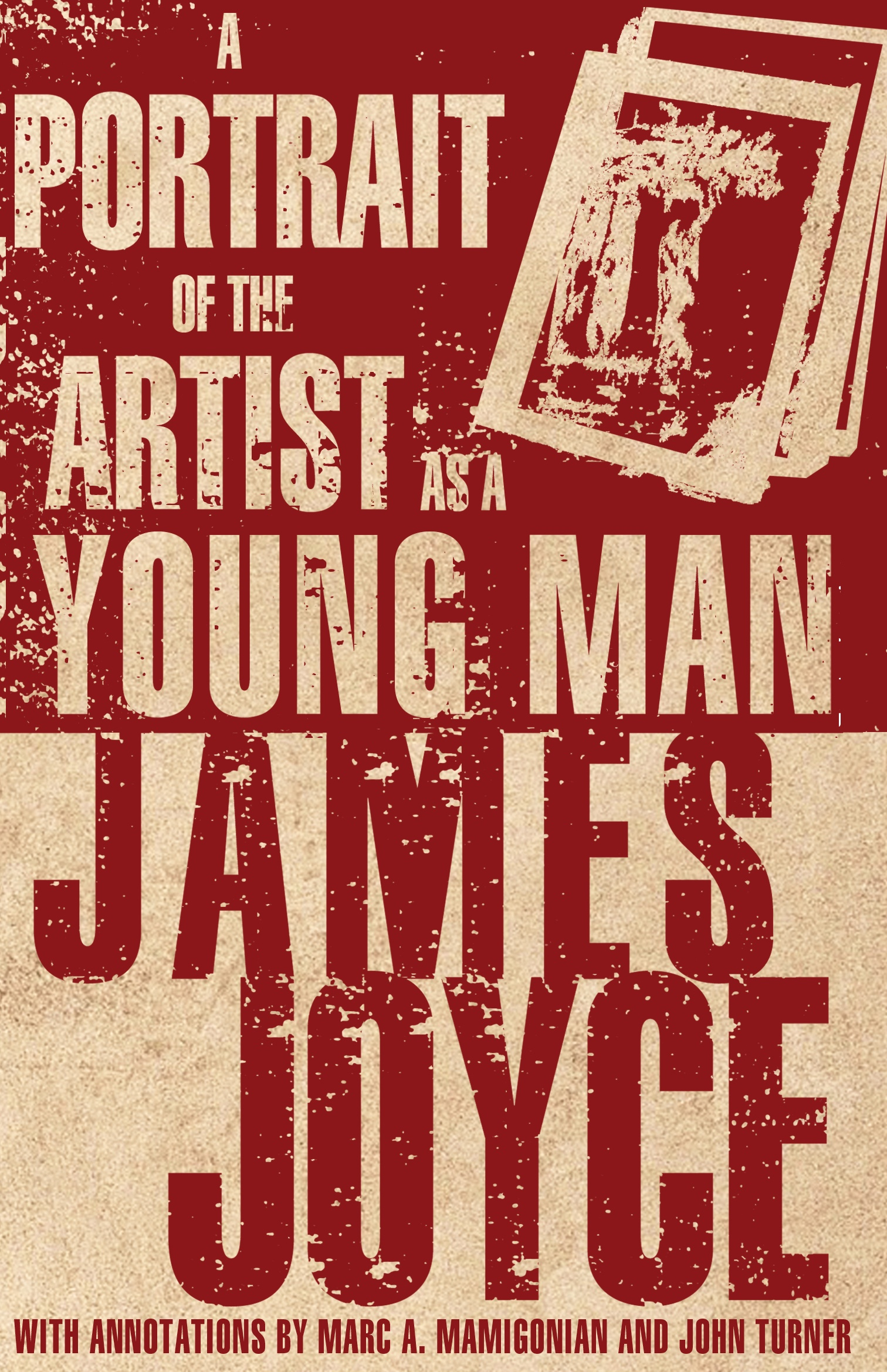 Literary themes in A Portrait of An Artist as a Young Man