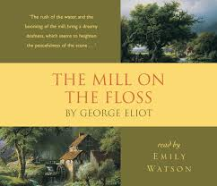 Literary analysis of themes in Mill on the Floss: Ignorance